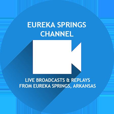 Eureka Springs Channel
